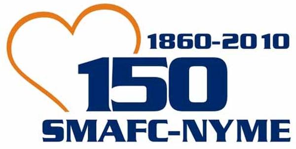 SMAFC-NYME_150