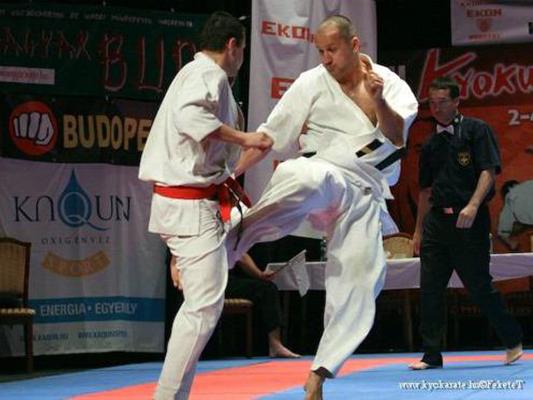 02_karate