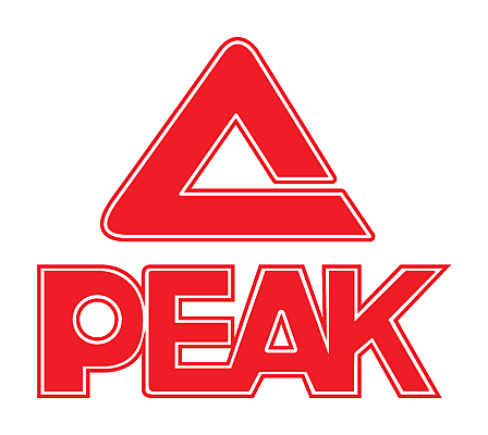 tam_wp_PEAK_logo