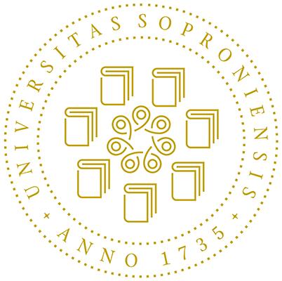 tam_wp_SOE_logo