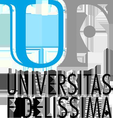 tam_wp_UF_logo
